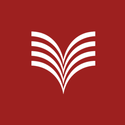 National Library logo